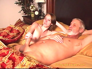 taboo dad daughters busted