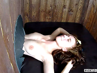 beautiful glory hole girls huge load