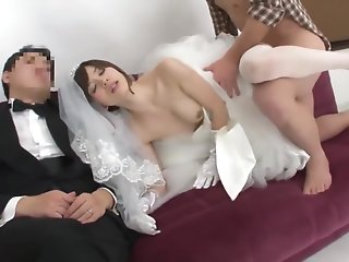 astonishing porn scene female orgasm
