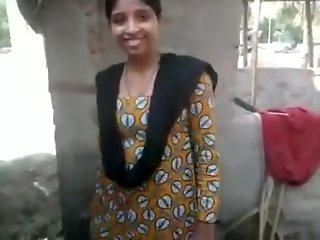 indian girl crying anal