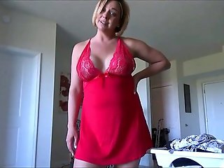 mommy bedroom son cock pussy