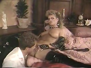 exotic anal vintage clip chuck martin