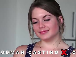 russian casting